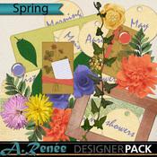 Spring-001_medium