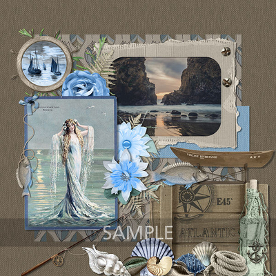 600-adbdesigns-tide-pooling-lana-02