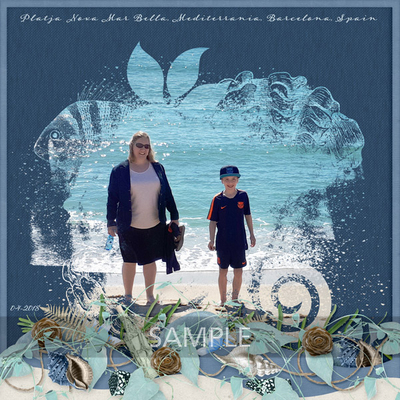 600-adbdesigns-tide-pooling-renee-01