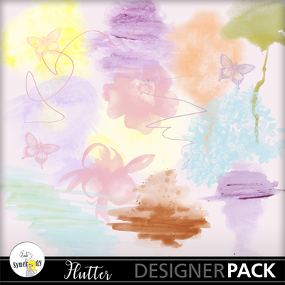 Si_flutter_watercolorbrushes_pvmm-web