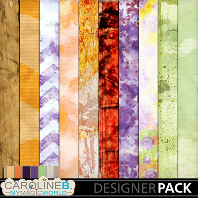 Carrotcakepapers_2
