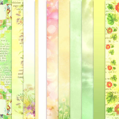 Dcc_beautyinbloom_paperpreview