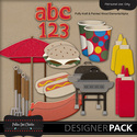 Pdc_mm_countryliving_bbq_addon_small