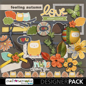 Mm_craft_crispautumn_ep_medium