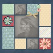 Artdecostyle_photobook-001_medium
