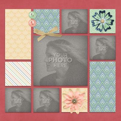 Artdecostyle_photobook-002