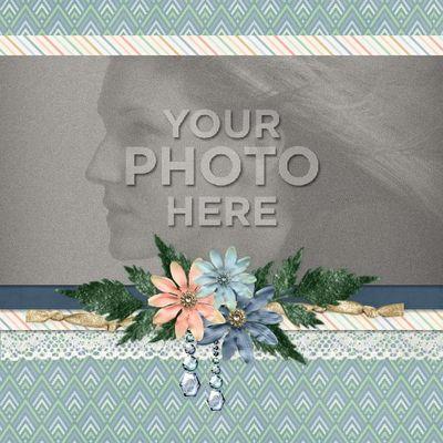 Artdecostyle_photobook-004