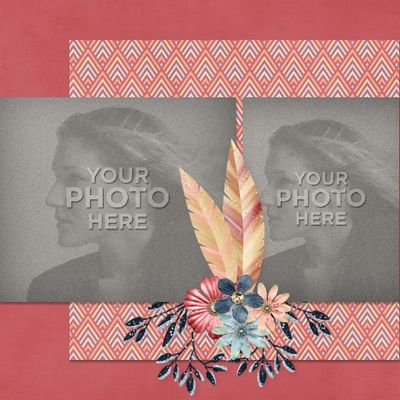 Artdecostyle_photobook-009