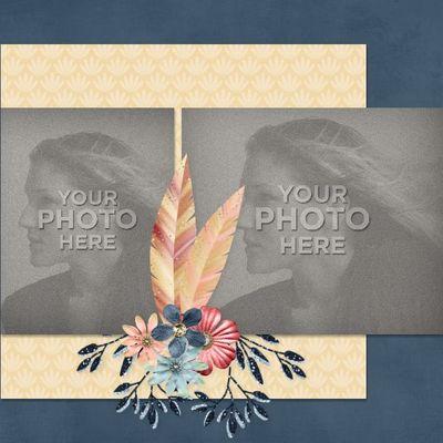 Artdecostyle_photobook-010