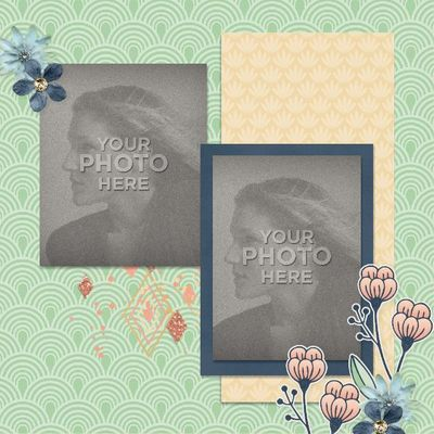 Artdecostyle_photobook-011