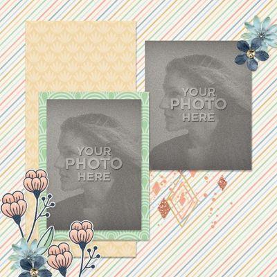 Artdecostyle_photobook-012