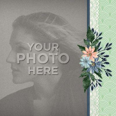 Artdecostyle_photobook-021