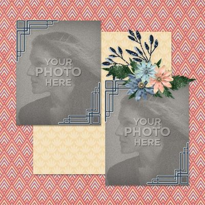 Artdecostyle_photobook-018