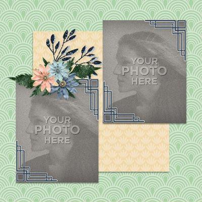 Artdecostyle_photobook-019