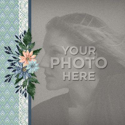Artdecostyle_photobook-020