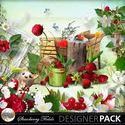 Saskia_strawberryfields_pvmm_small