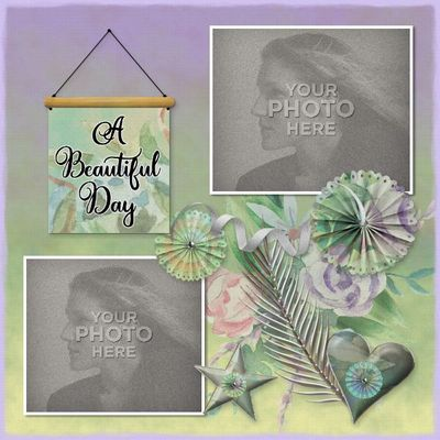 Beautiful_day_12x12_photobook-001