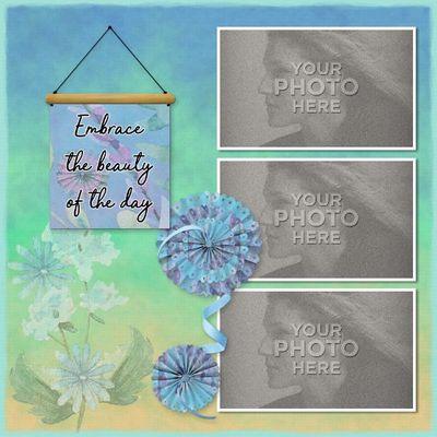 Beautiful_day_12x12_photobook-019