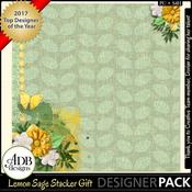 Adbdesigns-lemon-sage-sp-instore-gift_medium