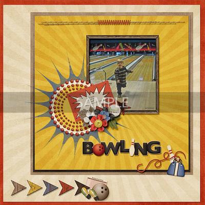 Sportsbowling_gsct1