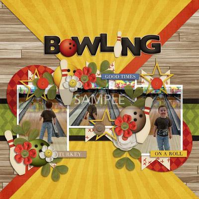 Sportsbowling_jenny