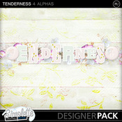 Simplette_tenderness_alphas_pvmm_medium