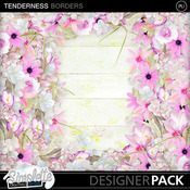 Simplette_tenderness_borders_pvmm_medium