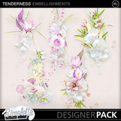 Simplette_tenderness_embels_pvmm_medium