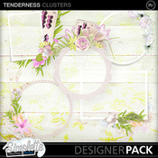 Simplette_tenderness_clusters_pvmm_medium