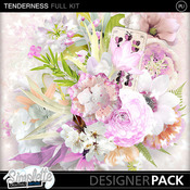Simplette_tenderness_kit_pvmm_medium