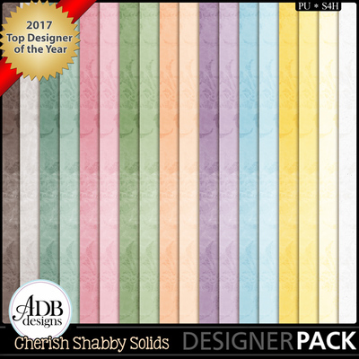 Cherish_shabby_damask_solids