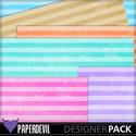 6_strips_skinny_600-_600_wrap_small