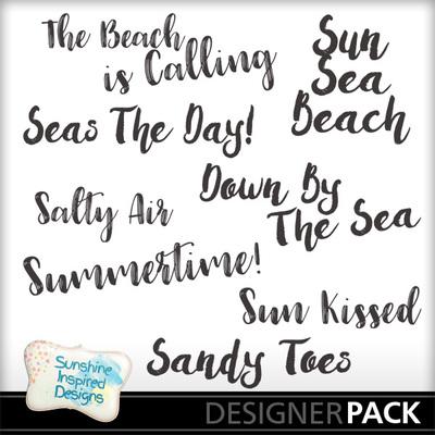 Beach_is_calling-004