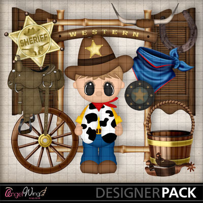 Cowboys_and_cowgirls-001