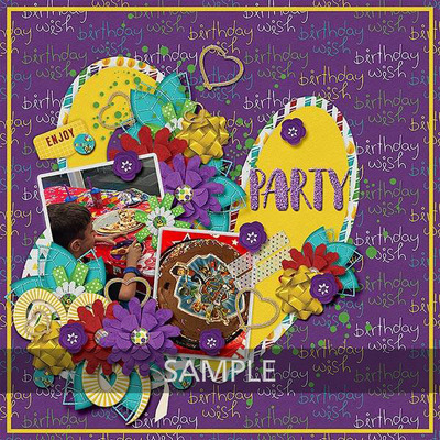 Spd_hap-bee_birthday_kit_02