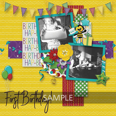 Spd_hap-bee_birthday_kit_03