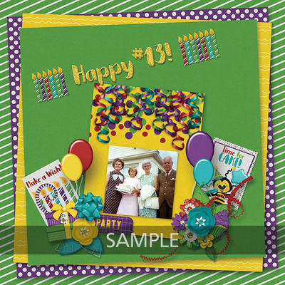Spd_hap-bee_birthday_kit_04