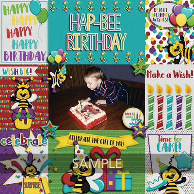 Spd_hap-bee_birthday_kit_06