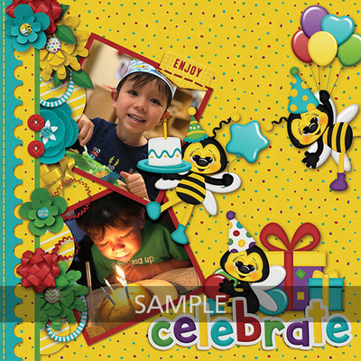 Spd_hap-bee_birthday_kit_08