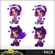 Purplecandy_medium