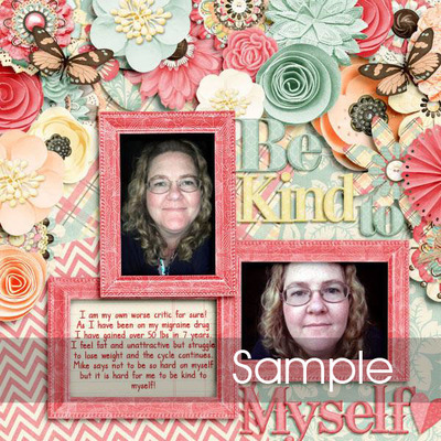 Be_kind_kit_s5