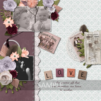 600-otfd-antique-love-maureen-01
