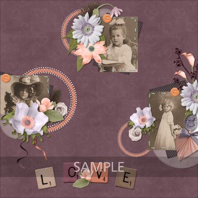 600-otfd-antique-love-lana-01