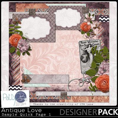 Pbs-antique-love-qp1_sample