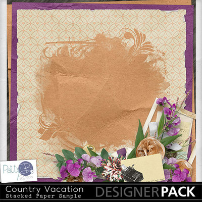 clip art country vacation stacker sampl pattyb everyday
