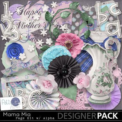 Mama_mia-003