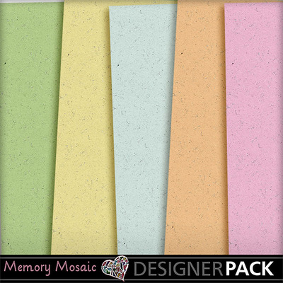 May_flowers_combo_pack-002