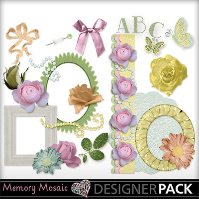 May_flowers_combo_pack-003