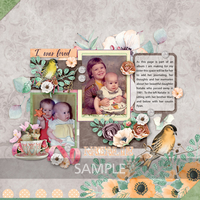 600-adbdesigns-cherish-renee-02