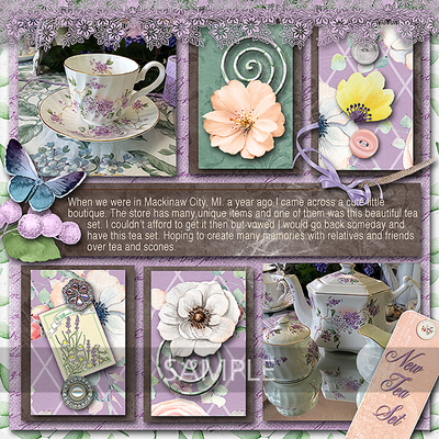 600-adbdesigns-cherish-cynthia-01